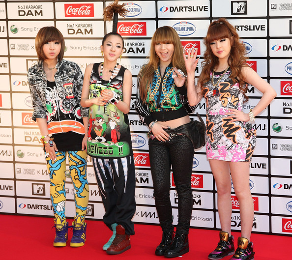https://i2.wp.com/www4.pictures.zimbio.com/gi/2NE1+MTV+World+Stage+VMAJ+2010+Red+Carpet+T74micOGxcul.jpg
