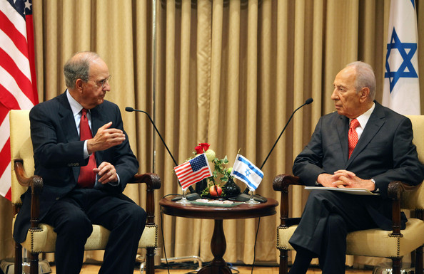 https://i2.wp.com/www4.pictures.zimbio.com/gi/American+Special+Envoy+George+Mitchell+Meets+WkMH_C7jRwgl.jpg
