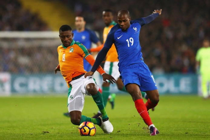 https://i2.wp.com/www4.pictures.zimbio.com/gi/France+v+Ivory+Coast+International+Friendly+csywyo4FLTXl.jpg?resize=694%2C462