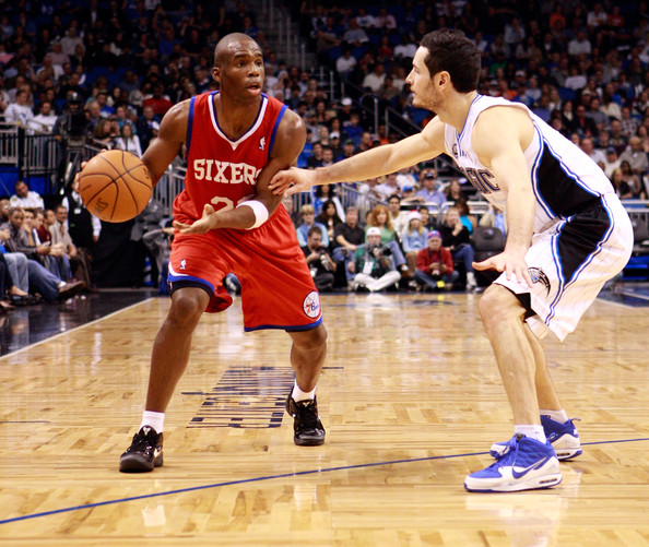 Image result for jodie meeks Sixers