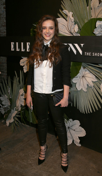 Image result for katherine langford movies and tv shows