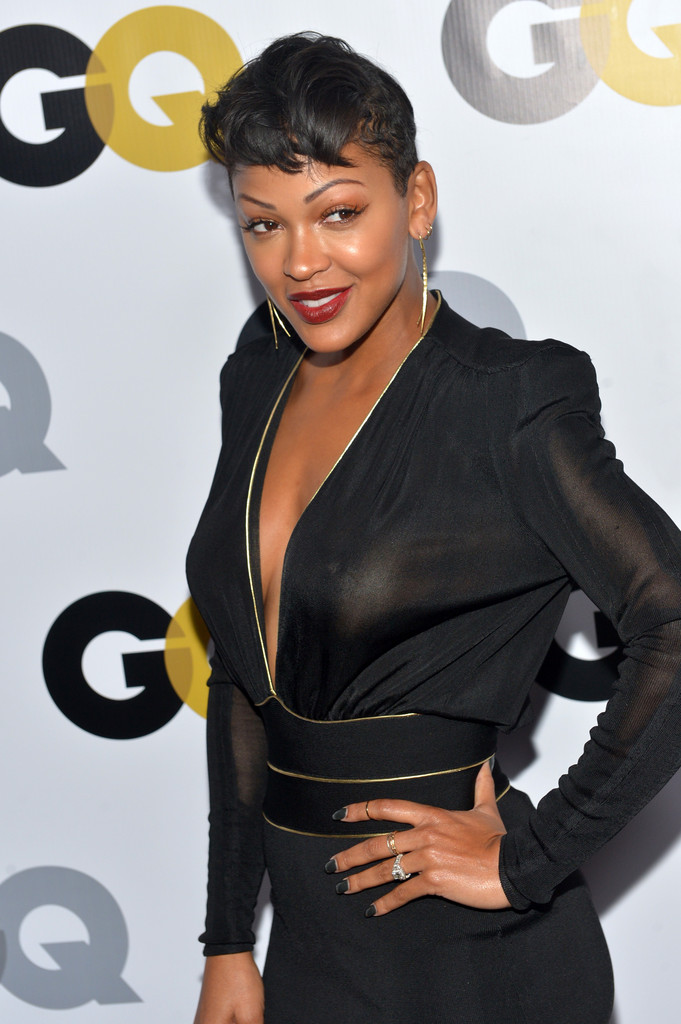 https://i2.wp.com/www4.pictures.zimbio.com/gi/Meagan+Good+GQ+Men+Year+Party+Carpet+7XRBG9ScEfVx.jpg?resize=681%2C1024