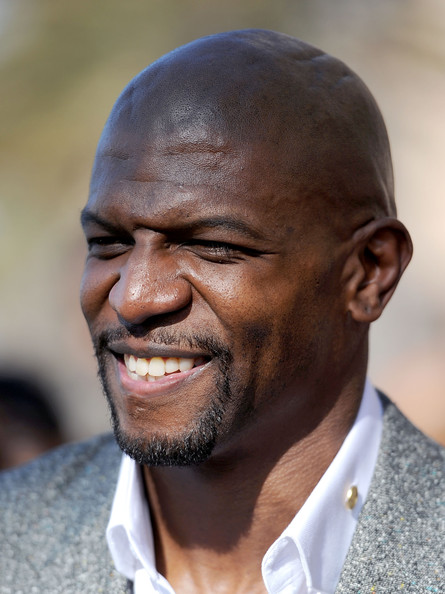 https://i2.wp.com/www4.pictures.zimbio.com/gi/Terry+Crews+42nd+NAACP+Image+Awards+Red+Carpet+MBumiZkonN8l.jpg