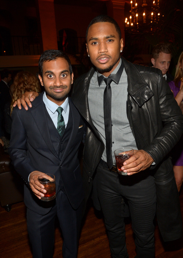 https://i2.wp.com/www4.pictures.zimbio.com/gi/Trey+Songz+GQ+Men+Year+Party+Inside+7FpjLN5v4mIx.jpg