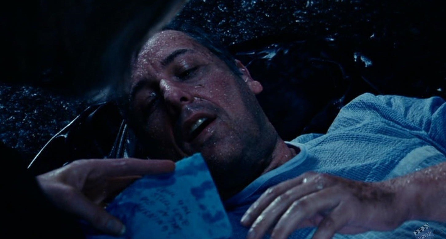 Image result for passed out adam sandler pictures