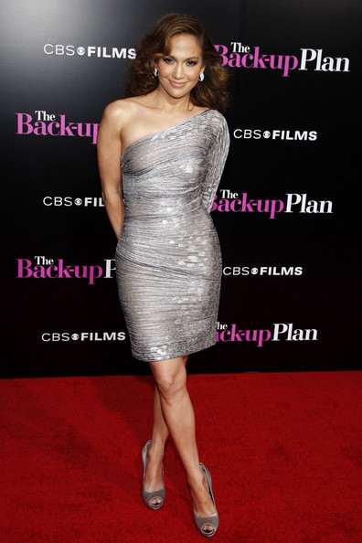 > The Hottest Hollywood Mom's In 2011 - Photo posted in The TV and Movie Spot | Sign in and leave a comment below!