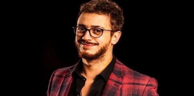 سعد المجرد يعتذر للجزائريين .. والسبب؟
