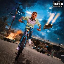 Bad Bunny - YHLQMDLG [iTunes Plus AAC M4A]