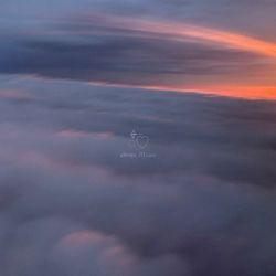 Jeremy Zucker - always, i'll care - Single [iTunes Plus AAC M4A]