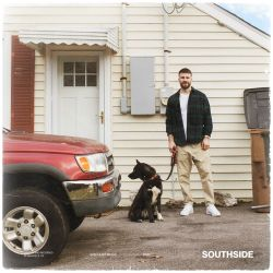 Sam Hunt - Hard to Forget - Single [iTunes Plus AAC M4A]