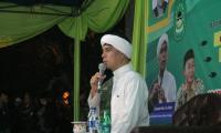 Kalimah Tahlil, Gus Abbas: Muliakan dengan Dilafalkan!
