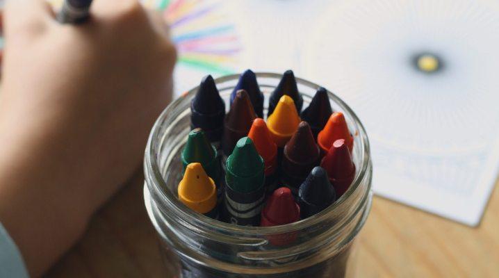 (L'annonce d'une entente Canada-Ontario pour améliorer les services d'apprentissage et de garde des jeunes enfants est accueillie avec intérêt par les Franco-Ontariens. Crédit photo: Pixabay)