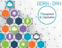 logo-DRH-poleRH