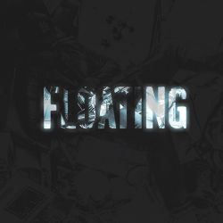 Kings - Floating - Single [iTunes Plus AAC M4A]
