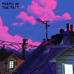 Powfu - poems of the past - EP [iTunes Plus AAC M4A]