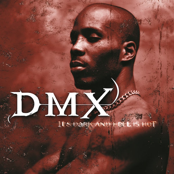 DOWNLOAD MP3: DMX Ft. The LOX & MaSe – Niggaz Done Started Something