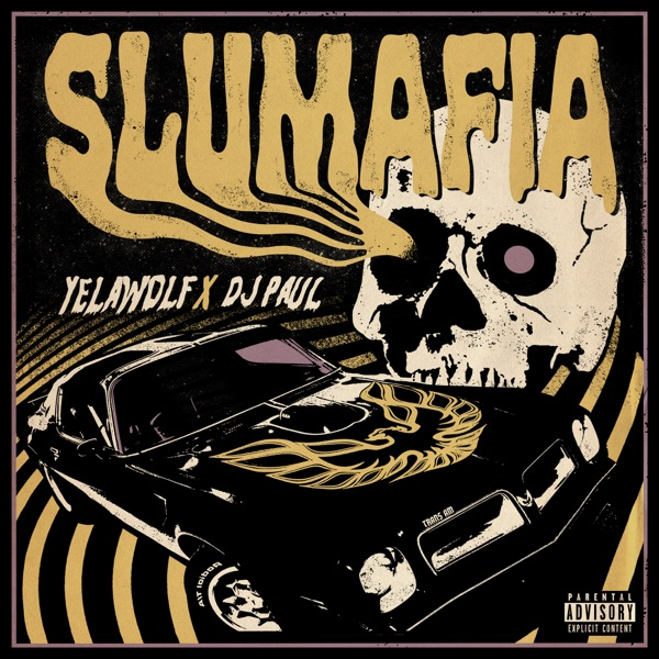 DOWNLOAD MP3: Yelawolf & DJ Paul – Tote the Bag