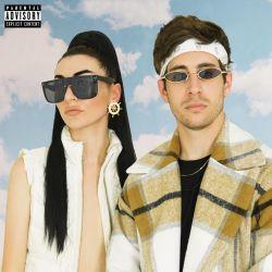 Qveen Herby & yoitsCrash - Elevator - Single [iTunes Plus AAC M4A]