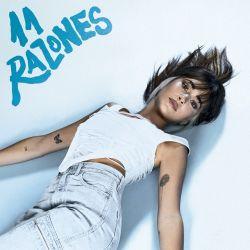 Aitana - 11 RAZONES - Pre-Single [iTunes Plus AAC M4A]