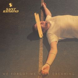 Saint Raymond - Alright - Pre-Single [iTunes Plus AAC M4A]