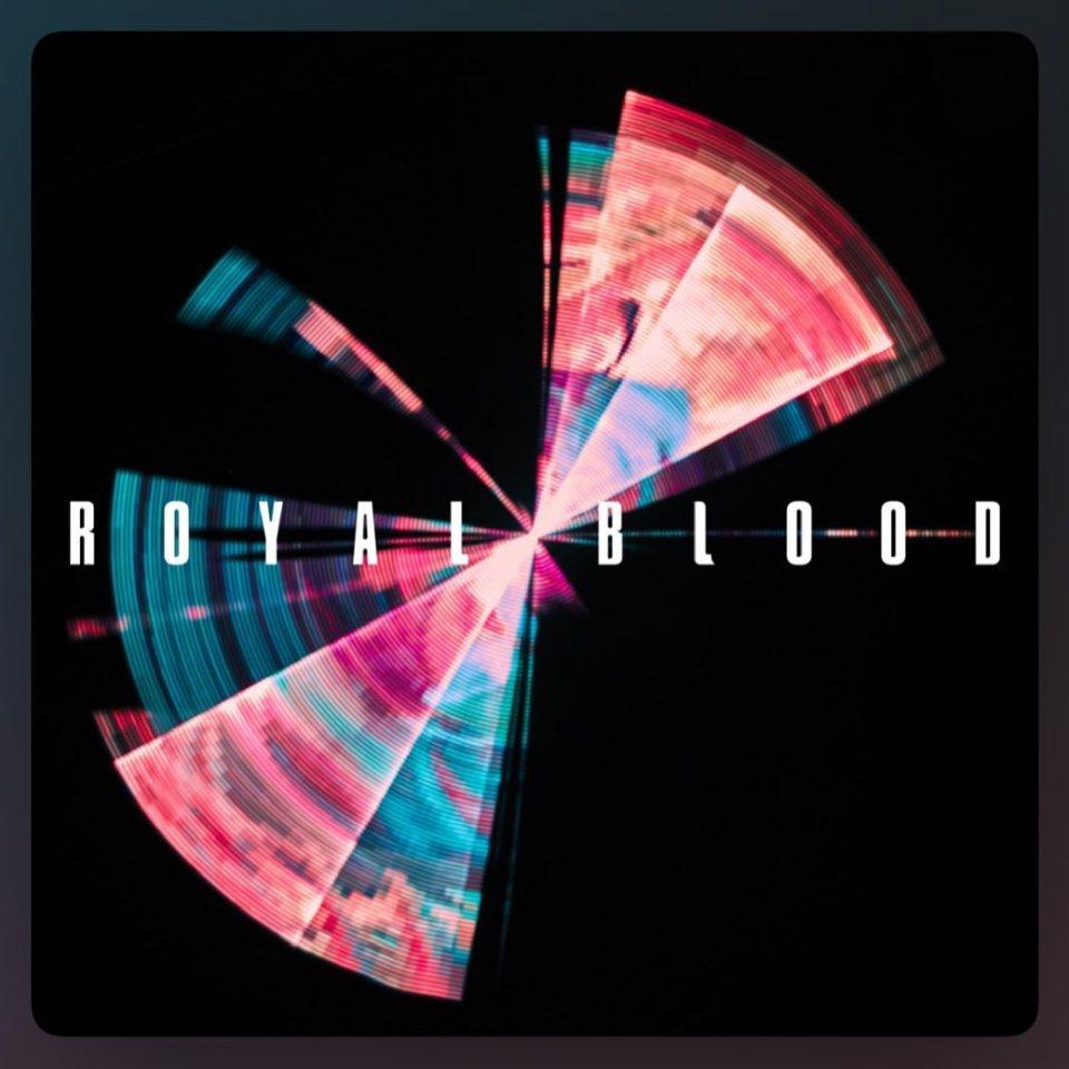 Royal Blood – Boilermaker mp3 download