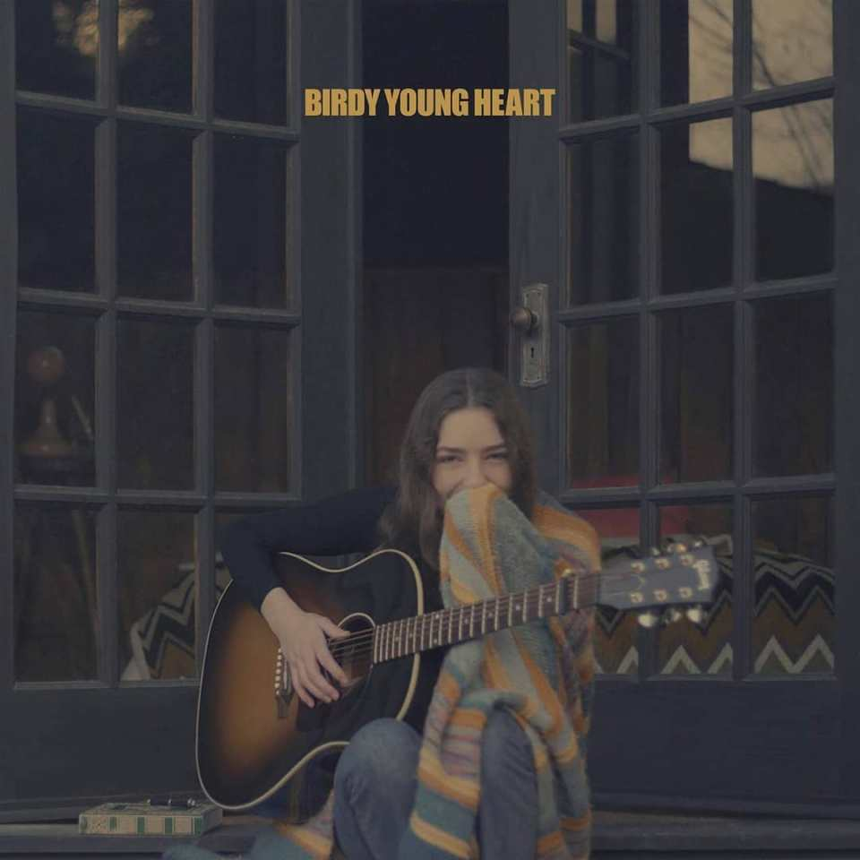 Birdy – Evergreen mp3 download