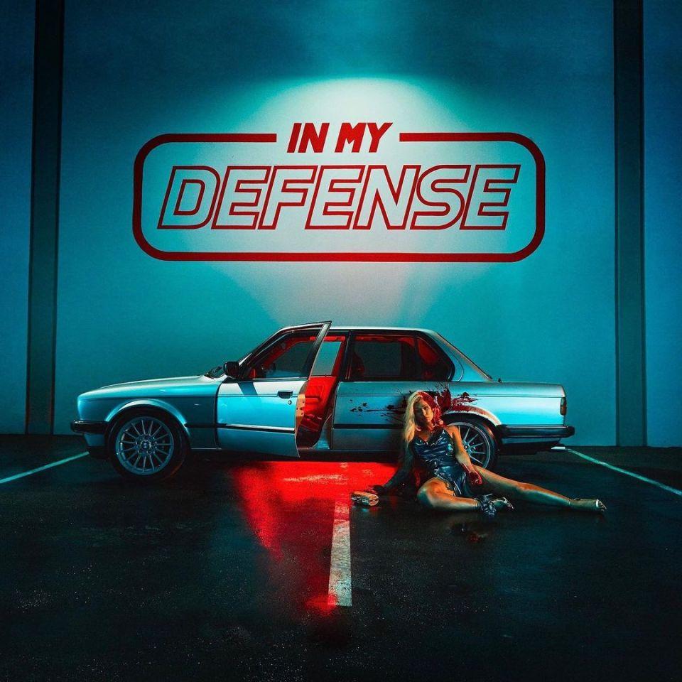 Iggy Azalea – Pussy Pop mp3 download
