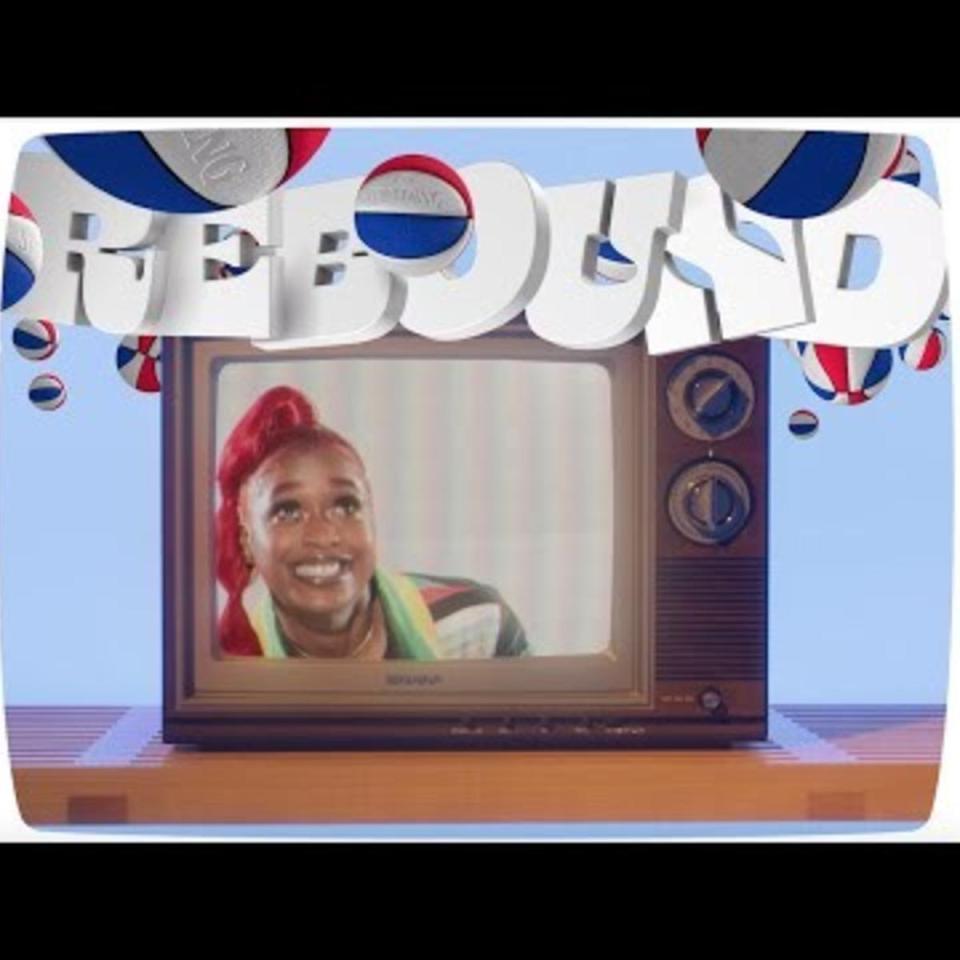 DOWNLOAD MP3: Tierra Whack – 76