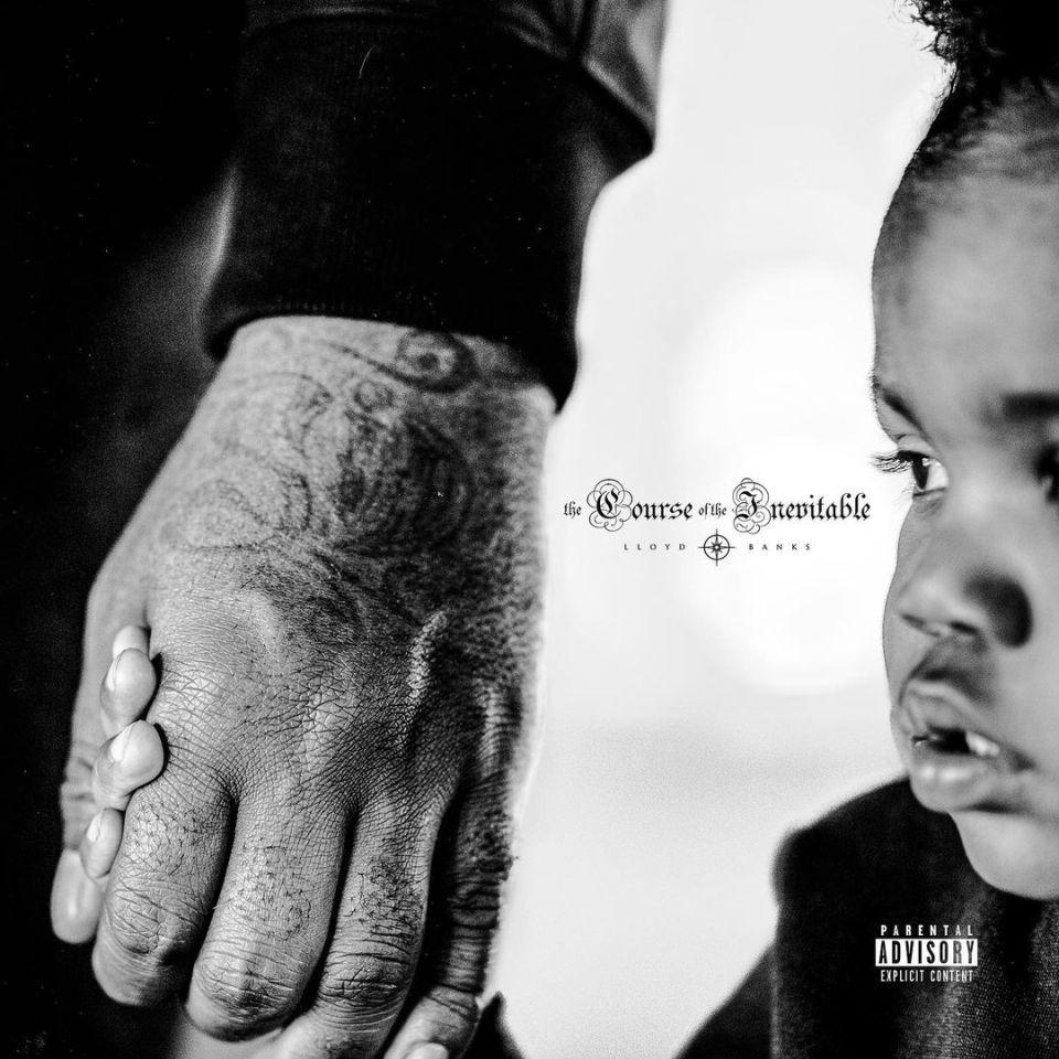 DOWNLOAD MP3: Lloyd Banks Ft. Benny the Butcher – Formaldehyde
