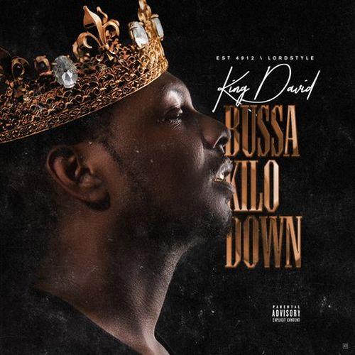 DOWNLOAD MP3: King David – 36 0gz
