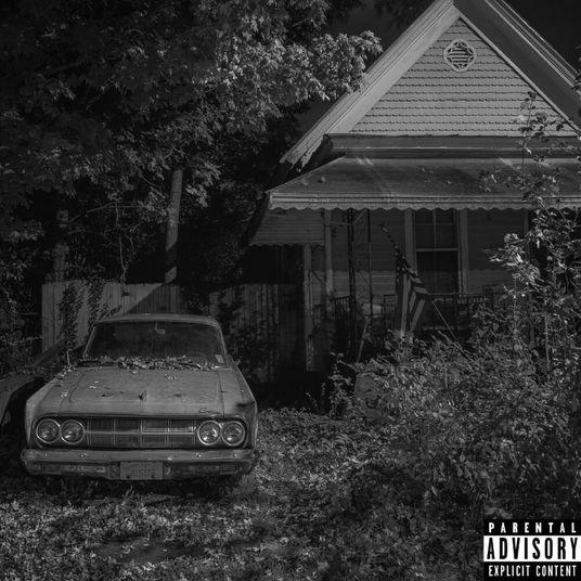 DOWNLOAD MP3: Duwap Kaine – Fallen Angels