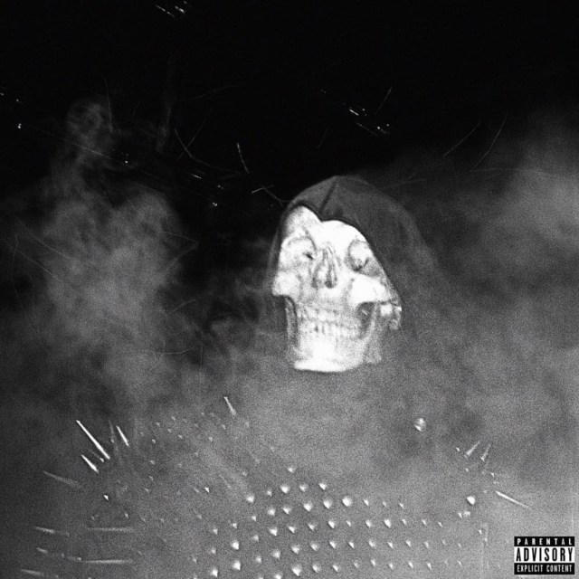 DOWNLOAD MP3: Night Lovell – Joan Of Arc