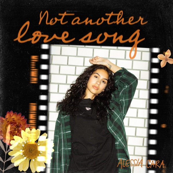 DOWNLOAD MP3: Alessia Cara – Out Of Love
