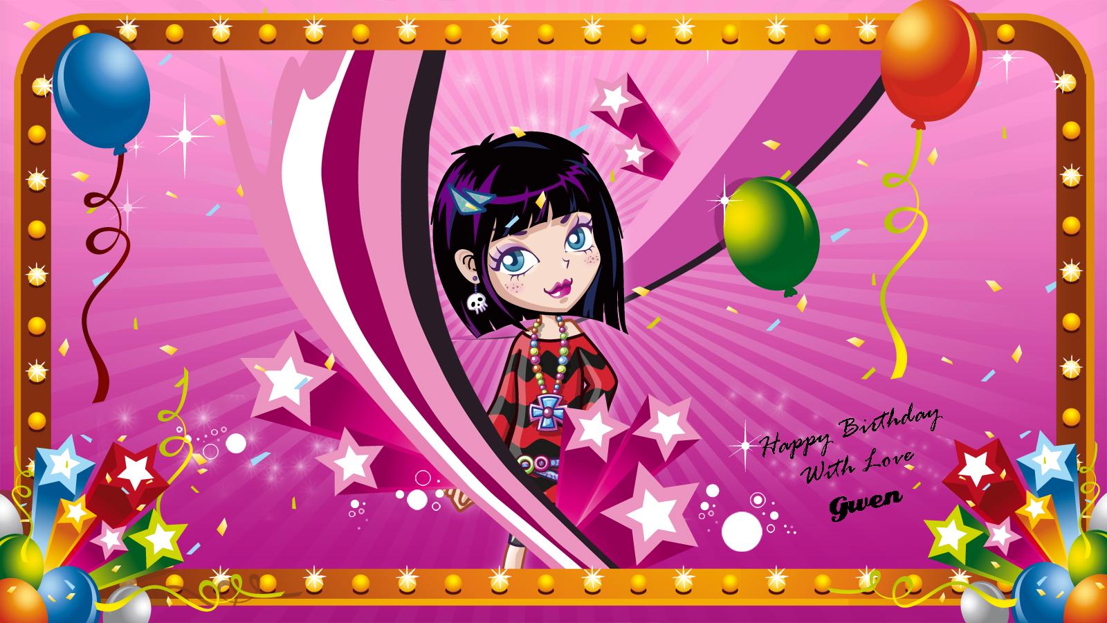 Room Makeover Games Girlsgogames Games For Girls Girl Games Play