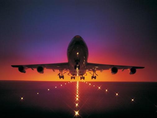 Bilang Ng Mga International Travelers Bumagsak ng 95% Mula Nang Mag-Lockdown 4