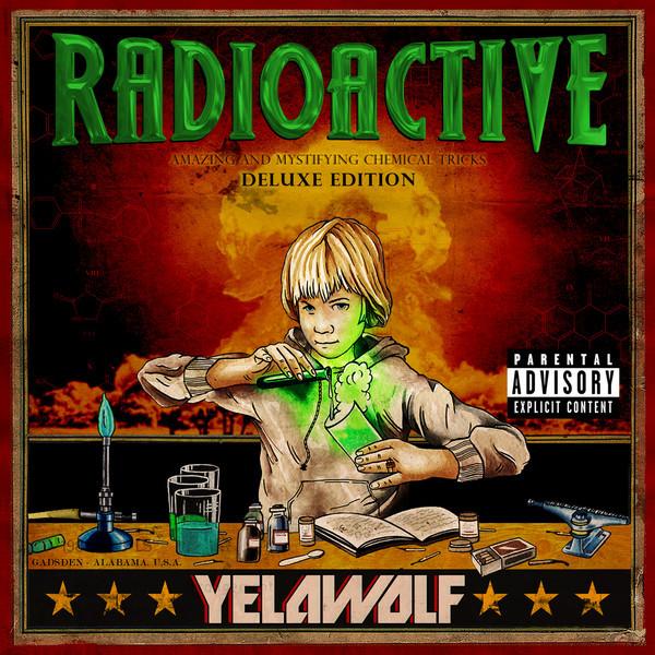 DOWNLOAD MP3: Yelawolf Ft. Killer Mike – Slumerican Shitizen