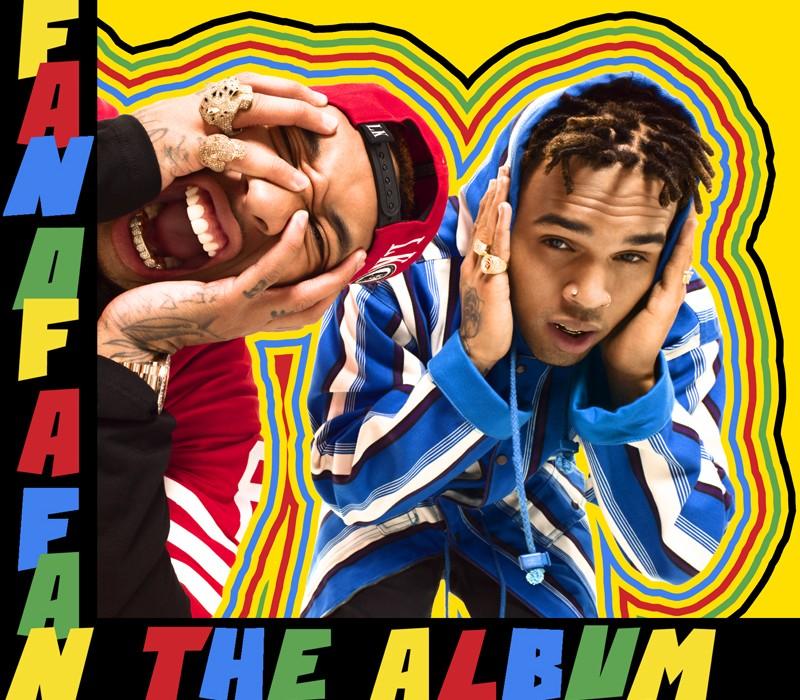 DOWNLOAD MP3: Chris Brown & Tyga – Banjo