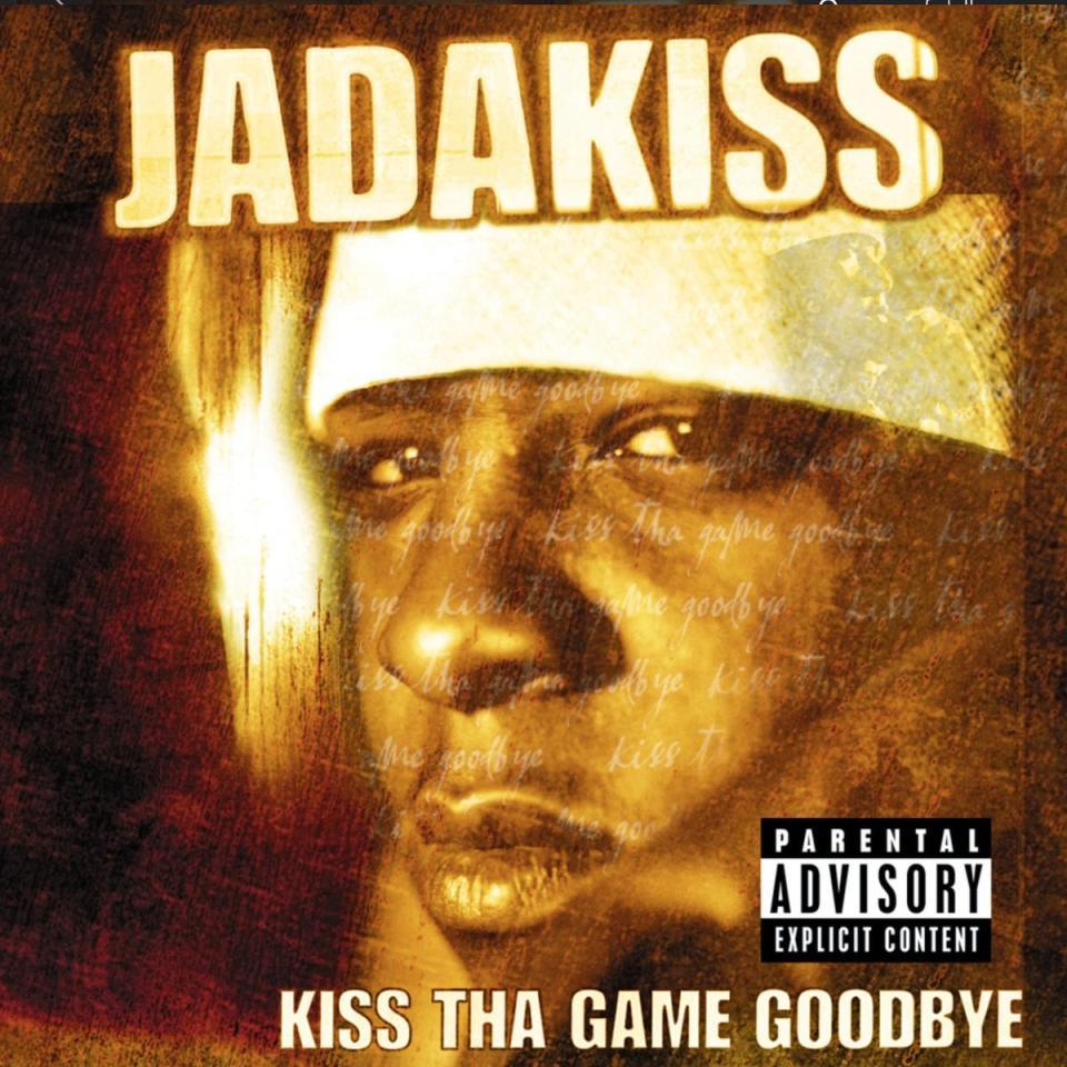 DOWNLOAD MP3: Jadakiss Ft. Styles P & Sheek Louch – None Of Ya'll Betta