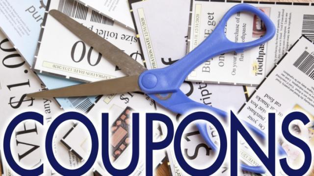 Over 25 New Printable Coupons Yoplait Chex Mix
