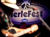 Merlefest 2010