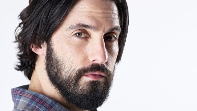 Milo Ventimiglia didn t watch his character s funeral being filmed     Milo Ventimiglia may have had to witness his TV wife Mandy Moore break down  over his