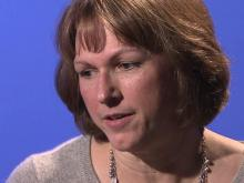 Carolyn Zahnow