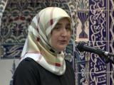 Local Muslim: 'We are really not comfortable with our religion's name being hijacked'