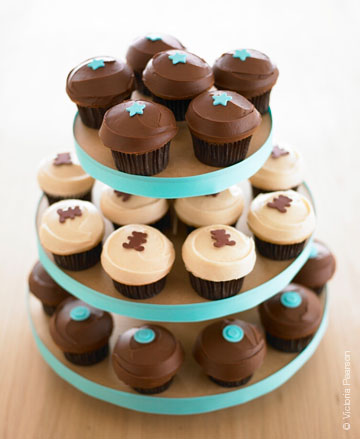baby-shower-cupcakes-sprinkles
