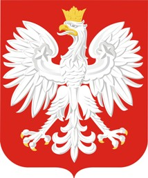 Polska Україна