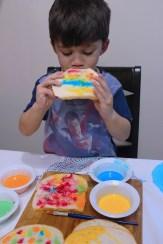 5-artful bread |marmite et ponpon
