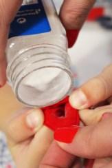 1-balloon science|marmite et ponpon