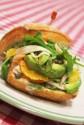 crab-orange-sandwich-marmite-et-ponpon