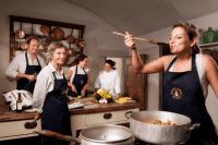 cooking class_risultato