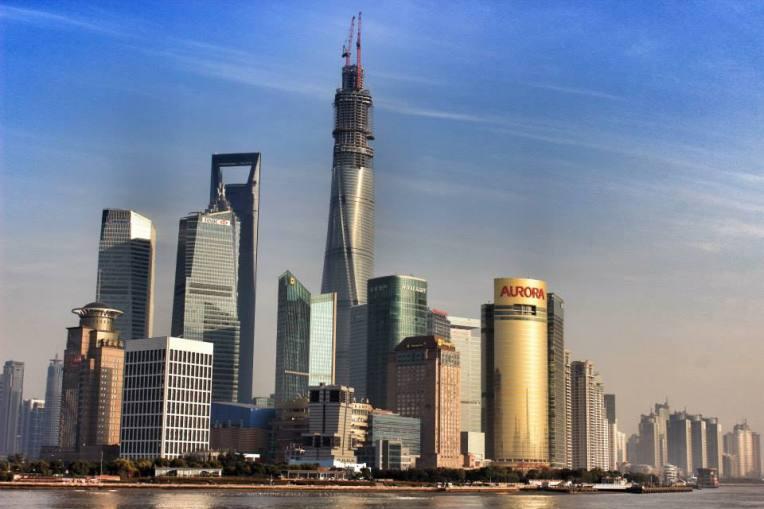 Pudong2